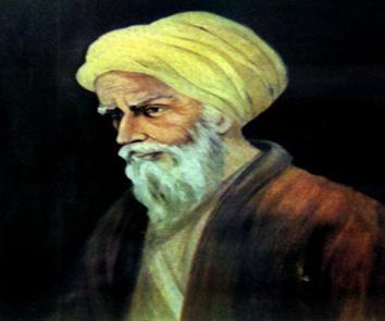 ابن الهيثم من عباقرة العرب الذين ظهروا في القرن العاشر للميلاد في البصرة،  ومن الذين نزلوا مصر واستوطنوها.